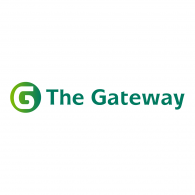 Logo of The Gateway