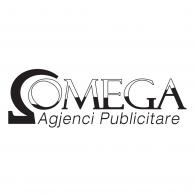 Logo of Omega Studio