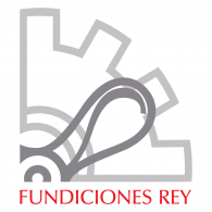 Logo of Fundiciones REY