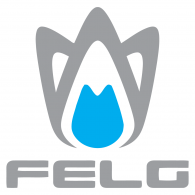 Logo of Felg Software