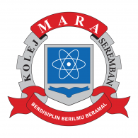 Logo of Kolej Mara Seremban