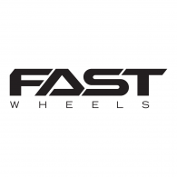 Logo of Fast Wheels