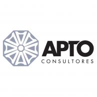 Logo of Apto Consultores