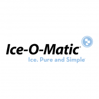 Logo of Ice-O-Matic