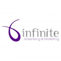 Logo of Infinite Advertising