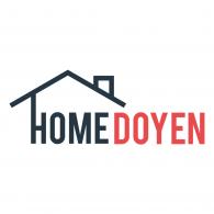 Logo of Home Doyen