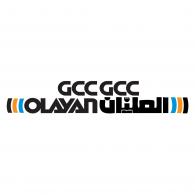 Logo of Olayan