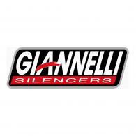 Logo of Giannelli