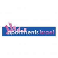 Logo of Apartments Israel LTD