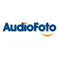 Logo of Audiofoto