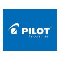 Logo of Pilot Mexico