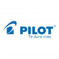 Logo of Pilot Pen Mexico