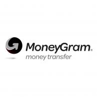 Logo of Money Gram