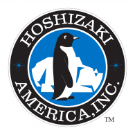 Logo of Hoshizaki America, Inc.