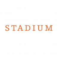 Logo of Stadium