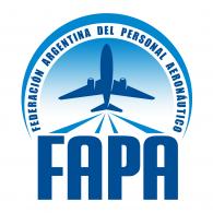 Logo of Fapa