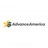 Logo of Advance America