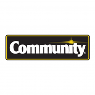Logo of Community Sound