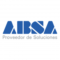 Logo of Absa