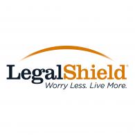 Logo of Legal Shield