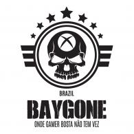 Logo of BaygOne