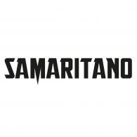 Logo of Samaritano