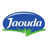 Logo of Jaouda