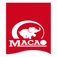 Logo of Macao