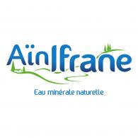 Logo of Ain Ifrane