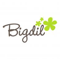 Logo of Bigdil