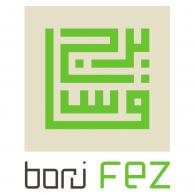 Logo of Borj Fez