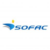 Logo of Sofac