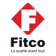 Logo of Fitco