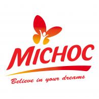 Logo of Michoc