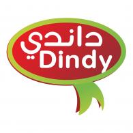 Logo of Dindy