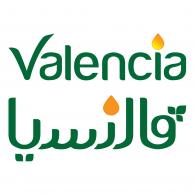 Vectors | Brands of the World™