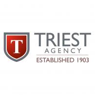 Logo of Triest Agency