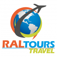 Logo of Raltours Travel