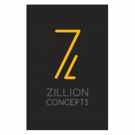Logo of Zillion Concepts
