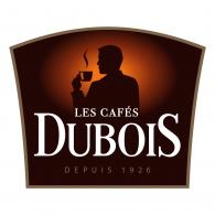 Logo of Dubois