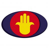 Logo of El Kef