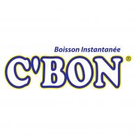 Logo of C'bon