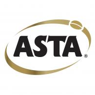 Logo of Asta