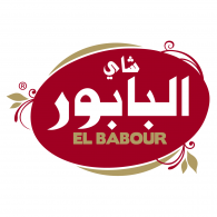 Logo of El Babour