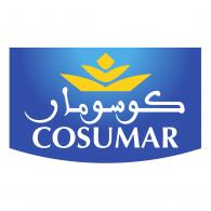 Logo of Cosumar