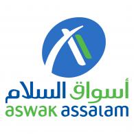 Logo of Aswak Assalam