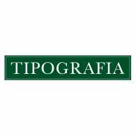 Logo of Insegna Tipografia Vittoria