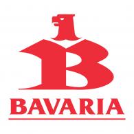 Logo of Bavaria