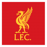 Liverpool Football Club | Brands of the World™ | Download