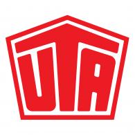Logo of UTA